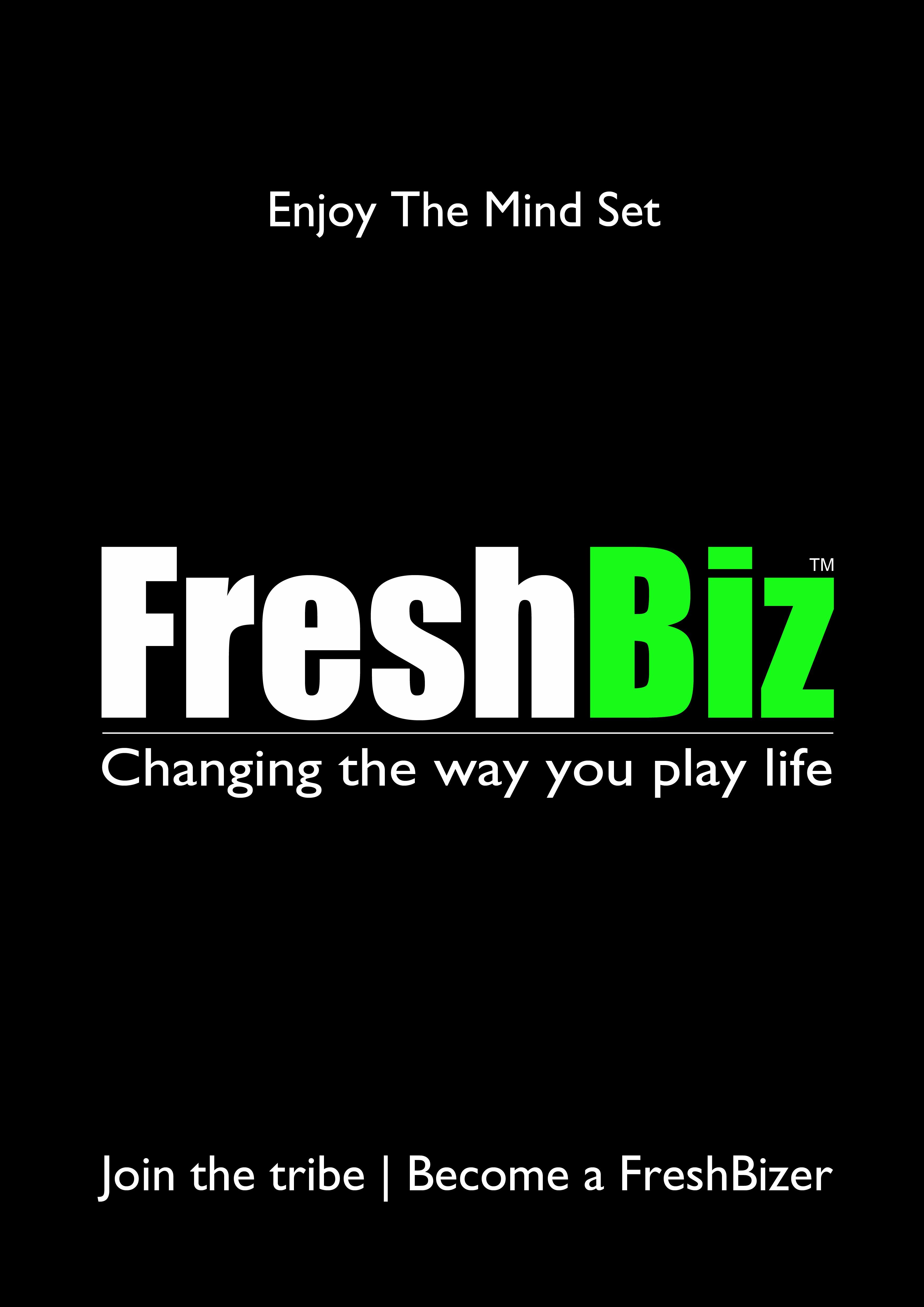 ICS Fresh Biz new mindset.jpg