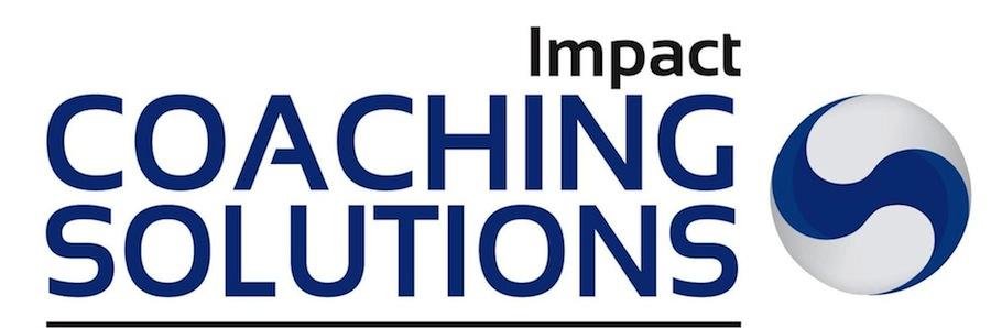 Impact Coaching Solutions