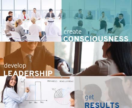 Impact_coaching_Solutions_Brochure.jpg