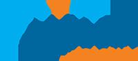 Lambent Coaching Logo