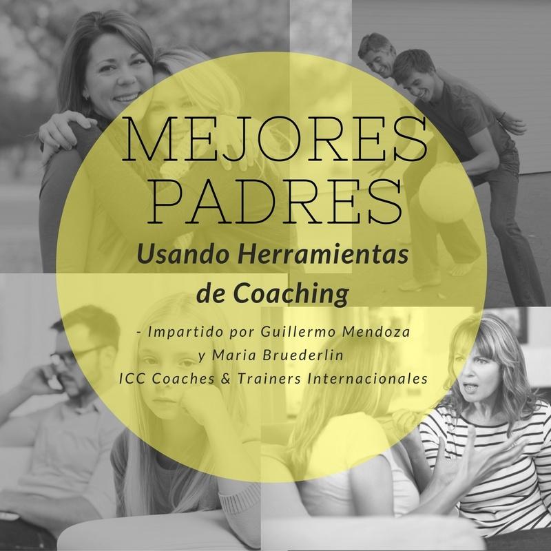 Mejores_Padres_con_Herramientas_de_Coaching.jpg