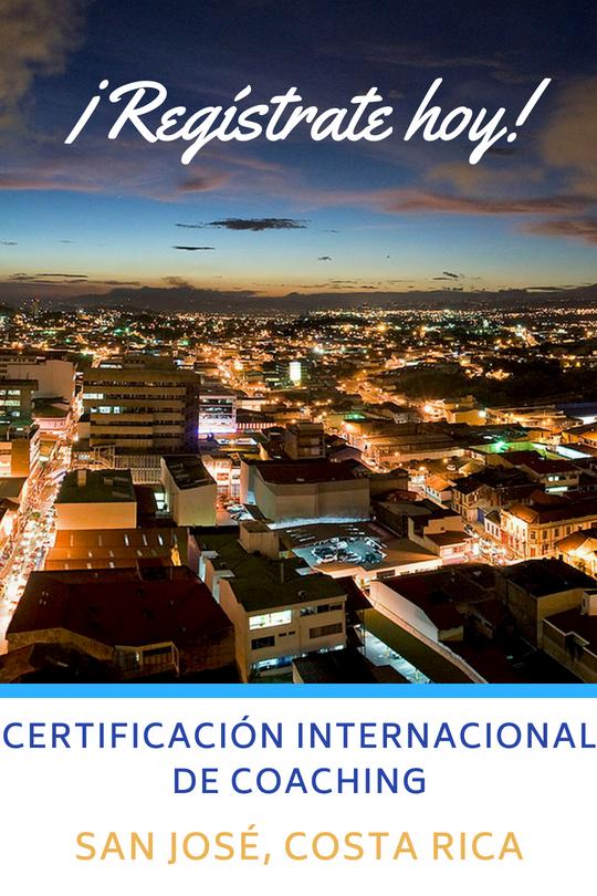 Regístrate Costa Rica