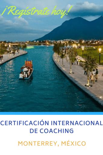 Regístrate Monterrey, MX