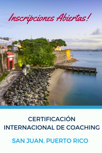 San_Juan_Puerto_Rico_Coaching.png