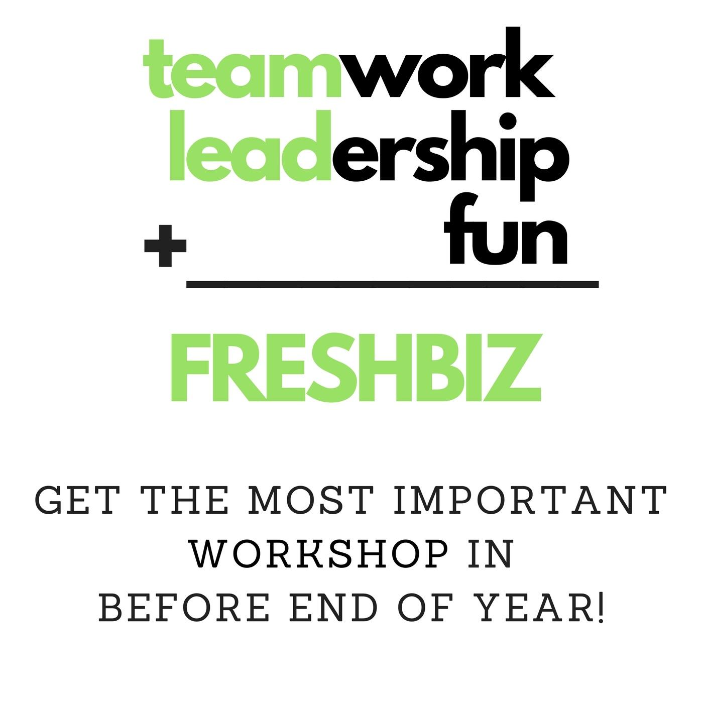 Teamwork+Leadership+Fun.jpg