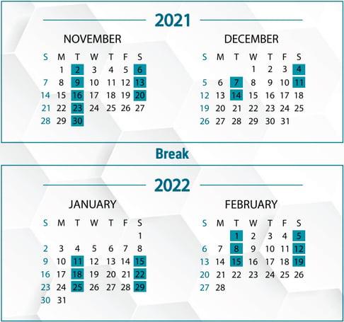 calendar-2-noviembre