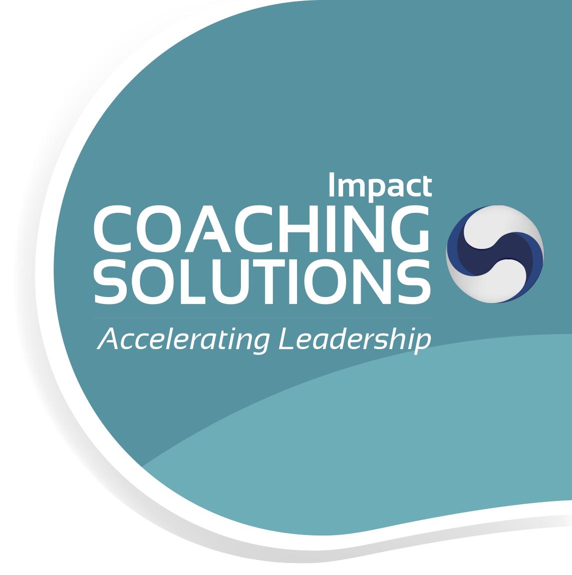 left-impac-coaching-solutions-1