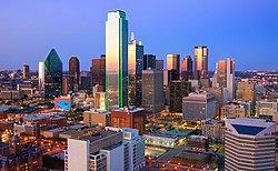 250px-Dallas_view.jpg