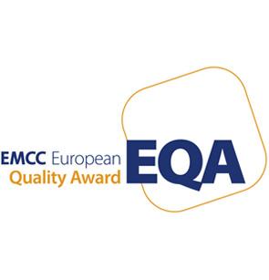 EQA logo 300-2