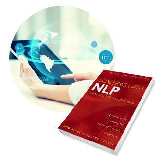 ICC and Coaching with NLP