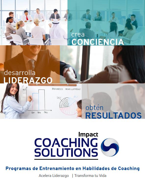 Impact Coaching Solutions Folleto.png