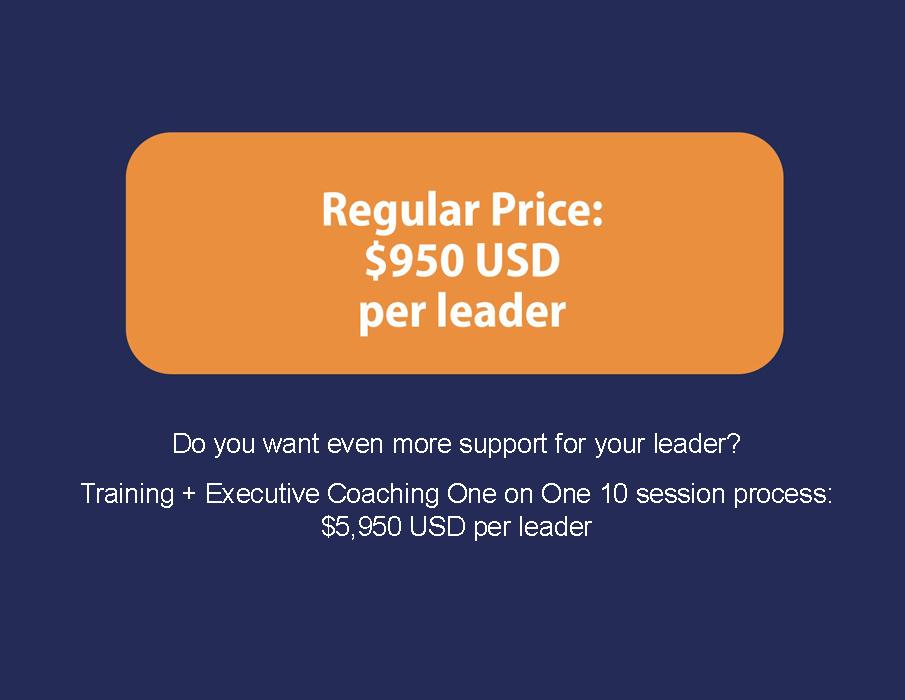 regular_price